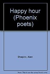 Happy hour (Phoenix poets)