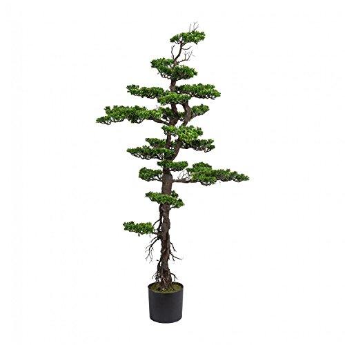 Bonsai Kunstpflanze 100 cm