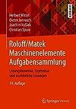 ISBN 3658260335