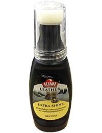 Kiwi Shoe Polish 75ml neutre