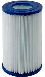 Filbur fc-3740Antimikrobielle Ersatz Filter Kartusche für Select Pool und Spa Filter