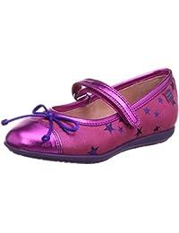 La Prada Zapatos Agatha Ruíz MasmRebajas Baratos De 9IEY2DWbeH