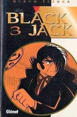 Black jack; t.2 por Osamu Tezuka