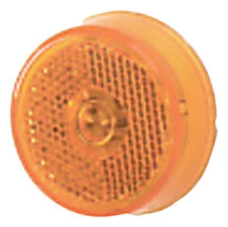 bluhm-enterprises-bl-trledra2-brite-lites-12v-amber-led-bulb-for-2-round-recess-light