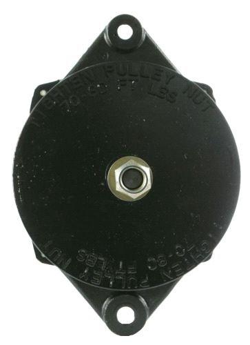 Preisvergleich Produktbild Sando 2011631.1 Lichtmaschine