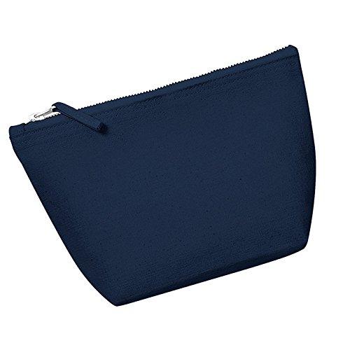 Lg Digital-camcorder (Westford Mill , Damen Rucksackhandtasche, blau - navy - Größe: M)