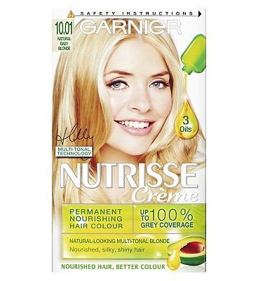 garnier-nutrisse-crme-permanent-hair-colour-1001-natural-baby-blonde