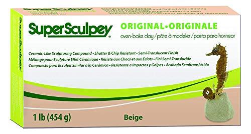 Sculpey Arcilla polimérica