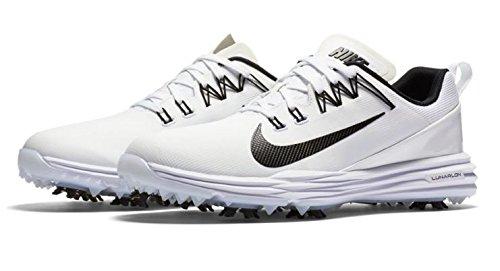 Nike Lunar Command 2, Chaussures Sport Femme
