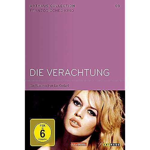 Suchergebnis auf Amazon.de für: nackt von hinten