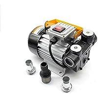 Amazon.es: Nitro - Bombas / Accesorios para coche: Coche y moto