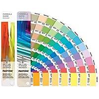 Pantone GP1501 - Carta de colores