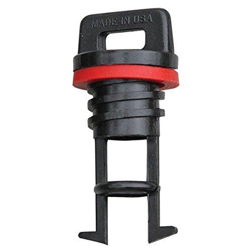 hobie-drain-plug-w-gasket-seat-kon-10092030-by-hobie