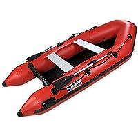 BNS Marine GmbH Schlauchboot Motorboot Typ 330 Pro MK II