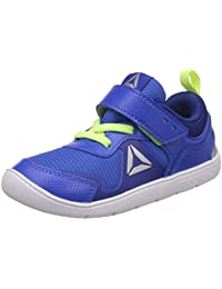 a127b9922a5fa4 Reebok Baby Shoes Online  Buy Reebok Baby Shoes at Best Prices in ...