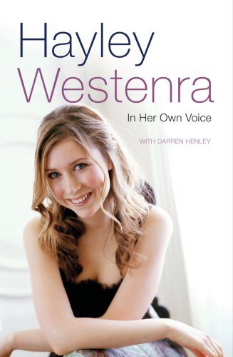 hayley-westenra-in-her-own-voice