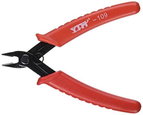 Juwelier Zange (Seitenschneider Zangen Juweliere Draht Schneiden Diagonal Werkzeug)