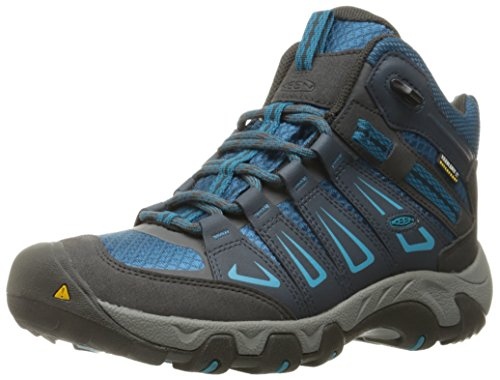 keen-womens-1015357-boot-navy-algiers-7-bm-uk
