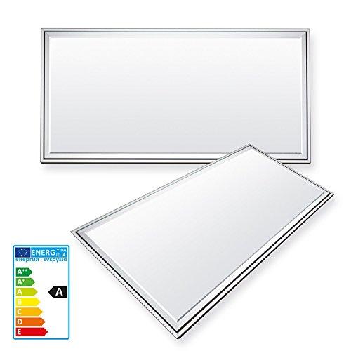 ledvero-pannello-ultrasottile-con-trasformatore-emv2016-bianco-neutro-4500k-30x60-20w-1600lm-1-pezzo