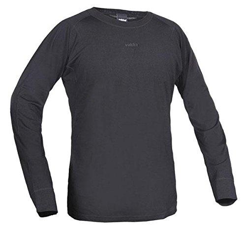 Rukka Motorrad launisch Merino-Shirt