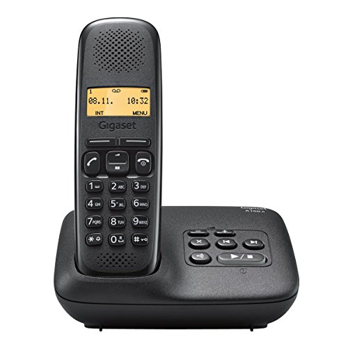 gigaset-a150-a-cordless-con-segreteria-telefonica