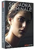 """Afficher """"Squadra criminale - Saisons 3 et 4"""""""