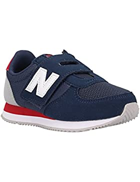 Zapatilla New Balance KV220 C2Y Lifestyle