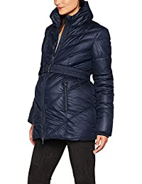 Noppies Damen Umstandsjacke