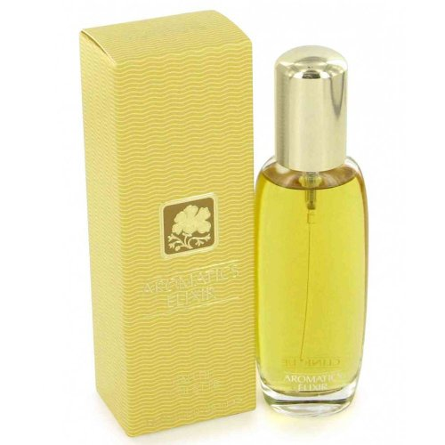 Clinique - Aromatics Elixir - Eau de parfum - 100ml