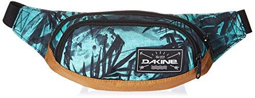 Dakine Hip Pack Riñonera, hombre, HIP PACK, Painted Palm, OS