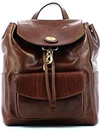 0d0008be77ec Amazon.co.uk  The Bridge  Shoes   Bags