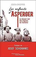 Les enfants Asperger d'Edith Sheffer