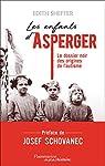 Les enfants d'Asperger par Sheffer