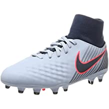 Amazon.it  scarpe da calcio nike magista alte bcd1978870a
