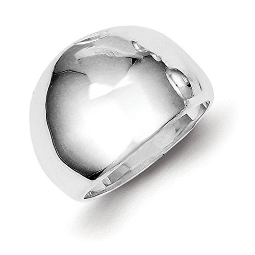 plata-de-ley-pulida-tenaris-anillo-tamano-l-1-2-jewelryweb