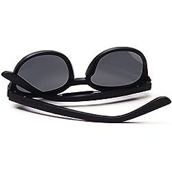 71b79a0a7c ... Gorgeous Gafas De Sol Mujer Hombre Custom Óptico... Comprar · dfb Gafas  De Sol Polarizadas Gafas De Sol Retro De Alta Calidad De ébano Al Aire