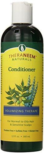 organix-south-theraneem-conditioner-volumizing-therape-12-fl-oz-by-organix