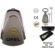 Llavero de coche Opel