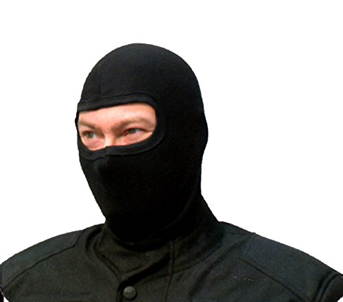 si-bv-balaclava-helmet-hat-black-one-size-fits-all-of-angenhmer-fabric