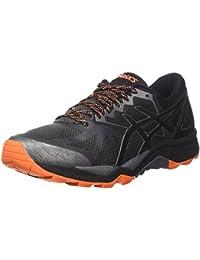 Asics Gel-Fujitrabuco 6, Chaussures de Trail Homme
