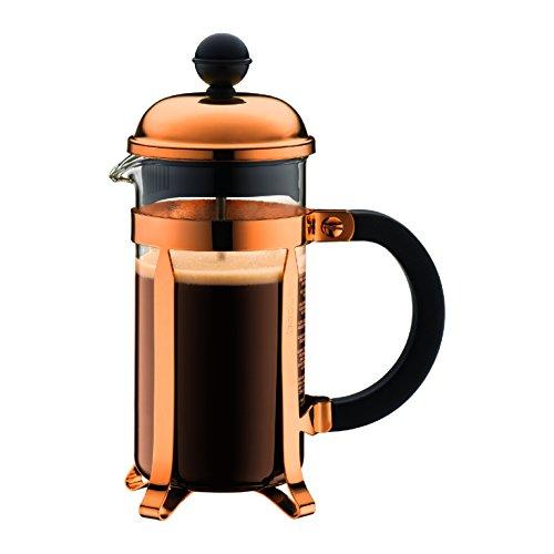 Bodum-Chambord-Coffee-Maker-Shiny