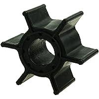 Bomba de agua impulsor para Yamaha (9,9/15HP) 682–44352–0118–30749–45605