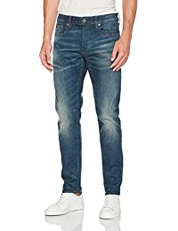 G-STAR RAW, Jeans para Hombre