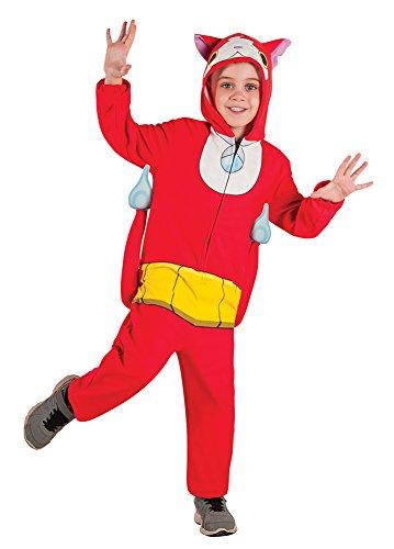 Yo-Kai-Watch-Jibanyan-Costume-Child
