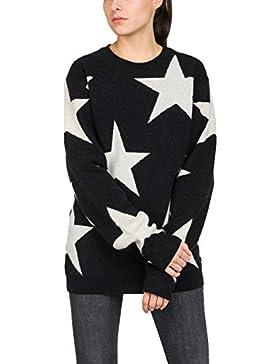 REPLAY, suéter para Mujer