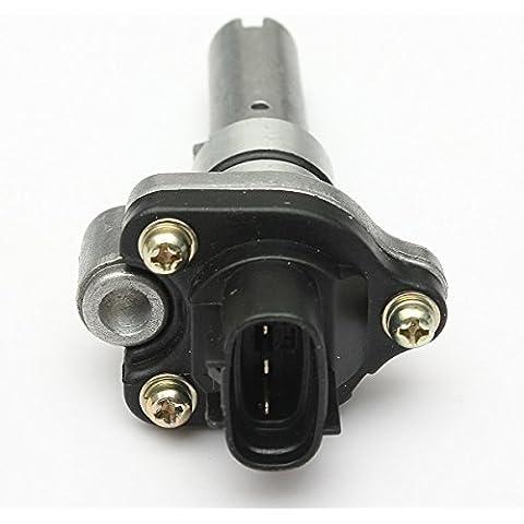 Moppi Sensore di velocità del veicolo per Toyota lexus chevrolet corolla 8318112040