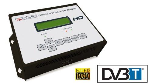 modulador-promax-en-206b-hd-1080-alta-definicion-entrada-hdmi-usb-player