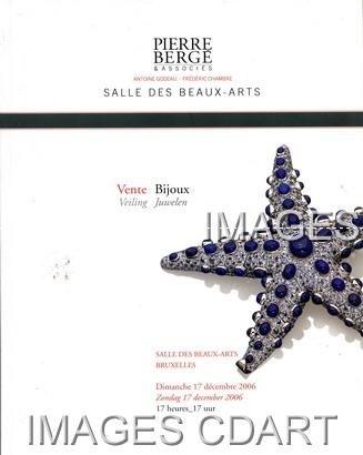vente-bijoux-boucheron-lalique-walserwald-poiray-lalaounis-herail-fred-hermes-boucheron-mauboussin-m