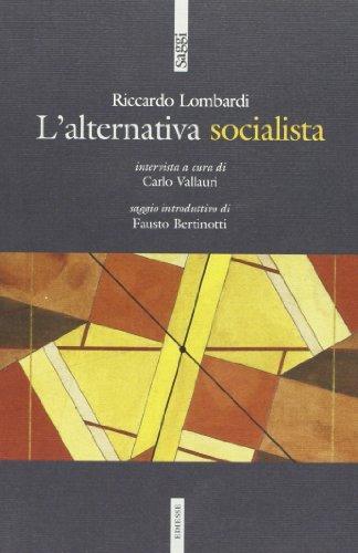 L'alternativa socialista