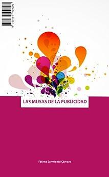 Las Musas de la Publicidad de [Cámara, Fátima Sarmiento]